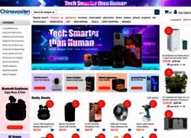 chinavision.com
