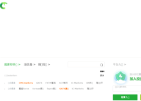 chinawaihui.com