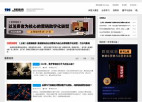 chinawebanalytics.cn