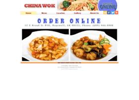 chinawokhopewell.com