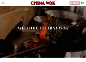 chinawokkcmo.com