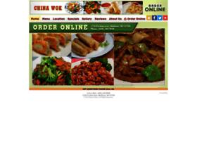 chinawokmadison.com