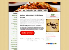 chinawoktogotampa.com