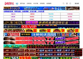 chinawtit.com