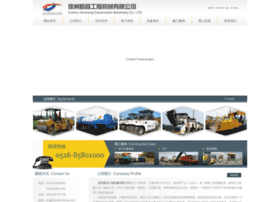 chinaxinchang.com