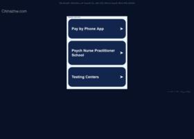 chinazhw.com