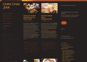 chinchaijiak.wordpress.com