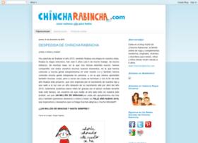 chincharabincha.blogspot.com