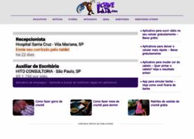chinelada.com
