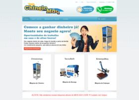 chinelomaq.com.br