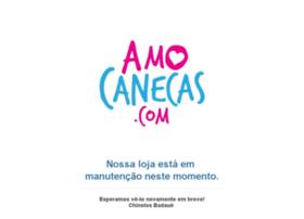 chinelosbadaue.com.br