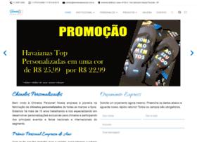 chinelospersonal.com.br