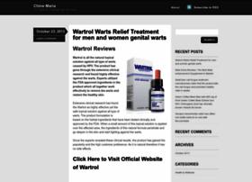 chinemaria.wordpress.com