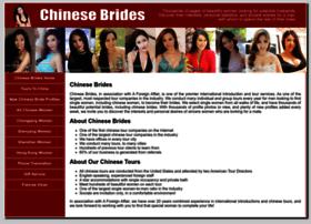 chinese-brides.com