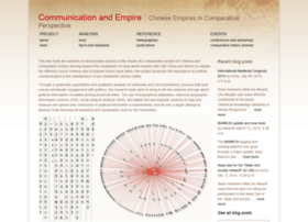 chinese-empires.eu