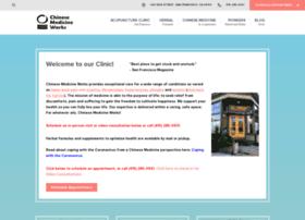 chinese-medicine-works.com