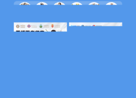 chinese-traditions-and-culture.com