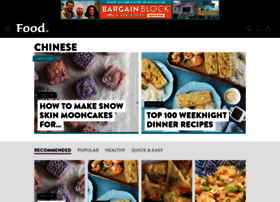 chinese.food.com