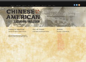 chineseamerican.nyhistory.org