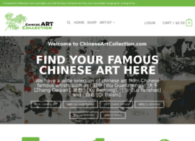 chineseartcollection.com