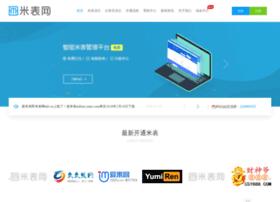 chinesecar.com.cn