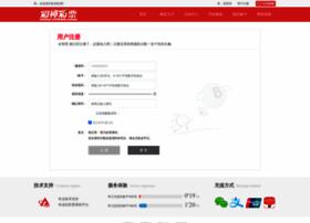 chinesecfa.com