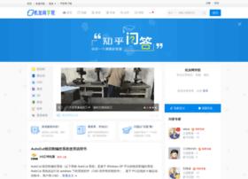 chinesecnc.com