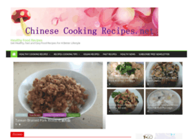 chinesecookingrecipes.net