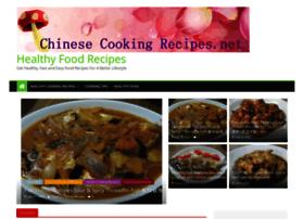chinesecookingrecipes.net