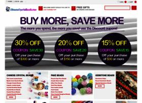chinesecrystalbeads.com