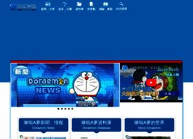chinesedora.com