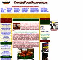 chinesefood-recipes.com