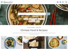 chinesefood.about.com