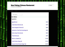 chinesefoodlakewood.com