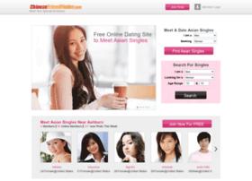 chinesefriendfinders.com