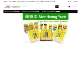 chineseherbsonline.com.au