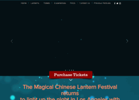 chineselanternfestival.com
