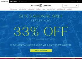 chineselaundry.com