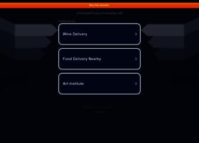 chineselinuxuniversity.net