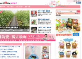 chinesemedicine.nidbox.com
