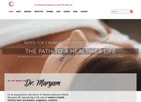 chinesemedicineclinic.com