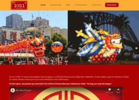 chinesenewyear.com.au
