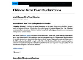 chinesenewyearin.com