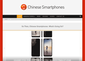 chinesesmartphones.co.uk