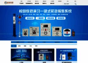 chinesessg.com