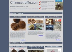 chinesetruffle.com
