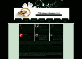 chinesewholesaler.com