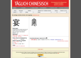 chinesisch-trainer.de