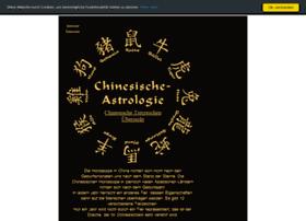 chinesische-astrologie.de