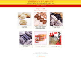chinguanhong.com